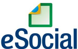 o eSocial do Governo federal é um program do Governo federal