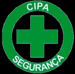 Símbolo da CIPA