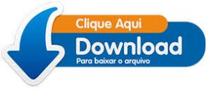 Click para baixar