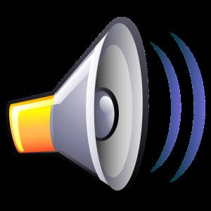 O PPRA trata de agentes como o ruido