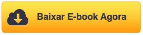 Botão bauxar ebook