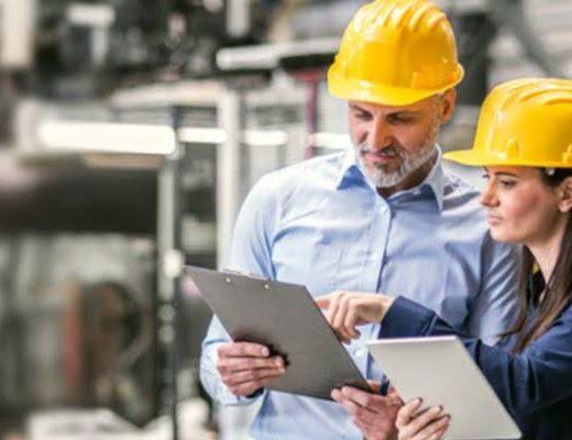 dicas gestão segurança do trabalho