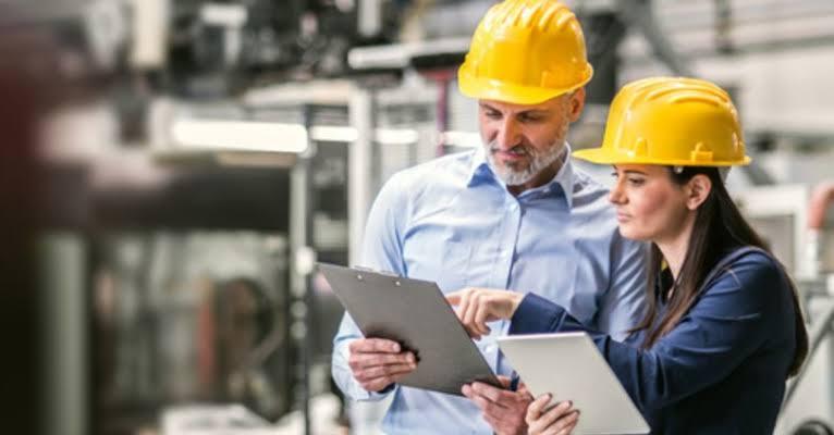 dicas gestão segurança do trabalho podem ser dadas pelo assistente técnico em uma perícia de insalubridade