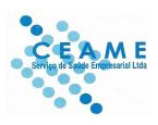 Ceame