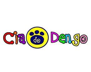 Cia do Dengo