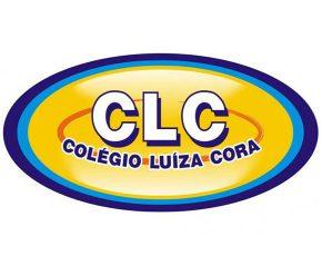 Colégio Luiza Cora