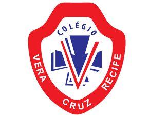 Colégio Vera Cruz