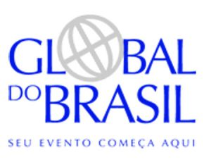 Global do Brasil