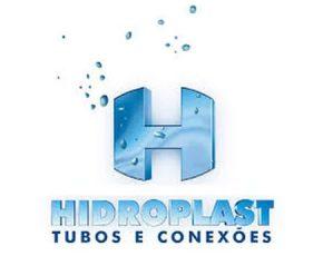 Hidroplast Tubos e Conexões